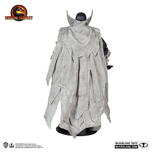 Spawn-Lord-Covenant-02__scaled_600