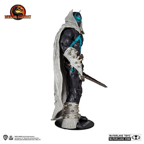 Spawn-Lord-Covenant-04__scaled_600