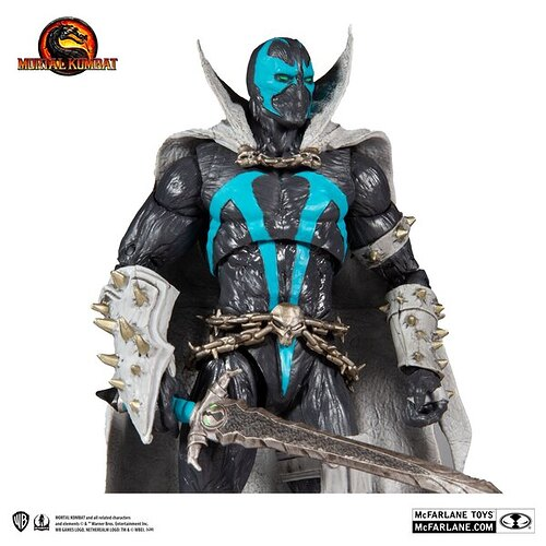 Spawn-Lord-Covenant-05__scaled_600