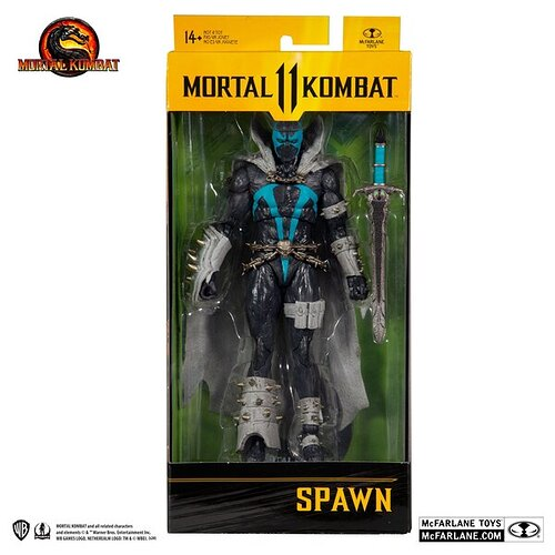 Spawn-Lord-Covenant-08__scaled_600