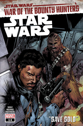 star-wars-14-cover