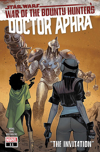 star-wars-doctor-aphra-11-cover