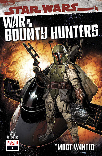 star-wars-war-of-the-bounty-hunters-1-cover