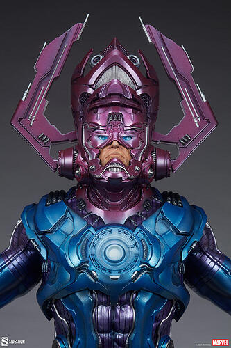 galactus_marvel_gallery_6081a83be8ad3