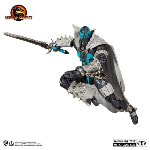 Spawn-Lord-Covenant-06__scaled_600