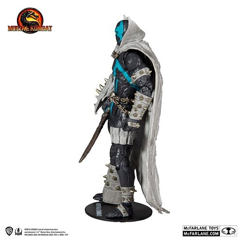 Spawn-Lord-Covenant-03__scaled_600