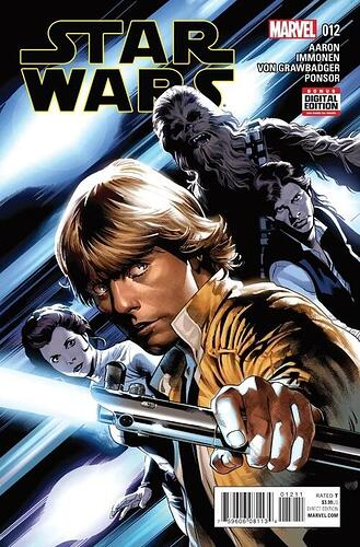Star_Wars_12_final_cover
