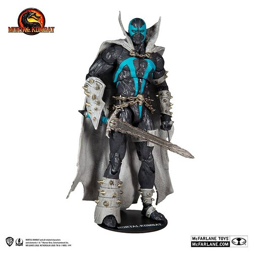Spawn-Lord-Covenant-01__scaled_600