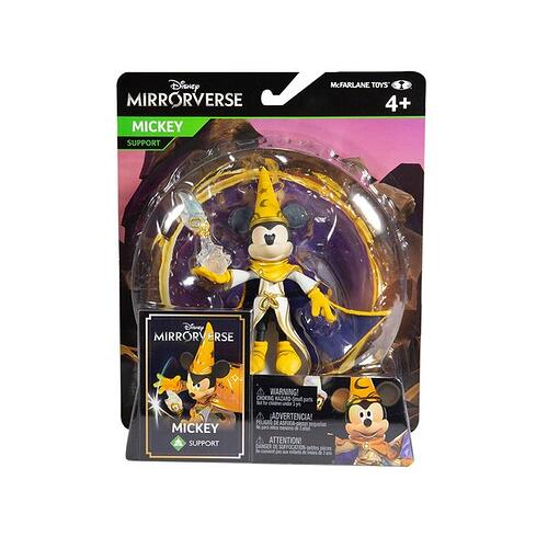 Mirrorverse-Mickey-5-Inch-08__scaled_600