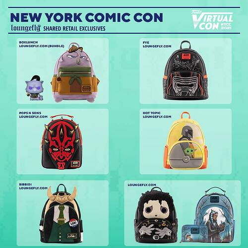 Loungefly-Shared-Retail-NYCC-2021-Guide-56dc5dccd152cf71456ba56fe1baaaf7