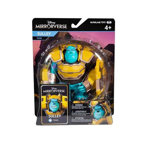 Mirrorverse-Sully-5-Inch-08__scaled_600