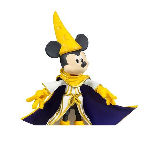 Mirrorverse-Mickey-5-Inch-05__scaled_600