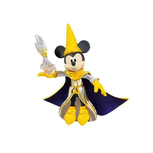 Mirrorverse-Mickey-5-Inch-01__scaled_600