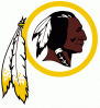:redskins: