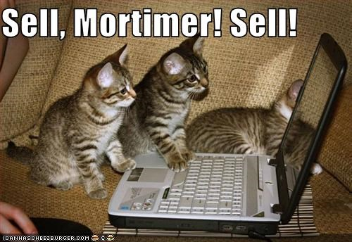sell-mortimer-sell