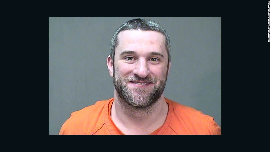 160526024852-dustin-diamond-mug-shot-052516-super-tease