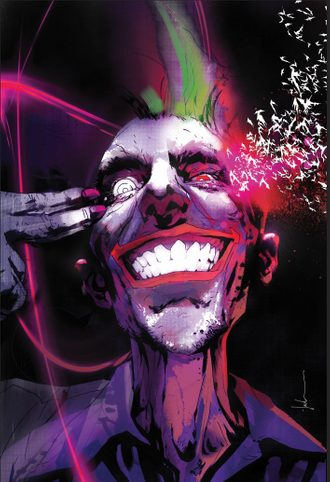 joker-year-of-the-villain-1-forbidden-planet-jock-virgin-variant