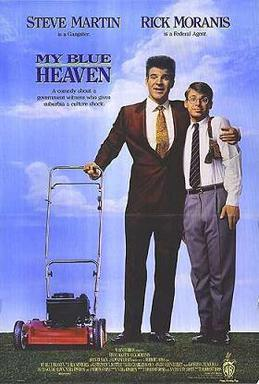 My_blue_heaven_poster
